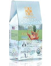 Secrets Of Tea Toddler Magic Tea