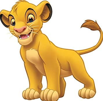 Image result for simba