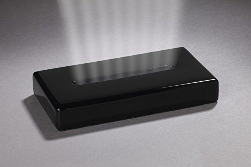 Led Light Base Square - 2