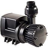 Sicce Syncra ADV Advanced 9.0 Aquarium Pump 2500