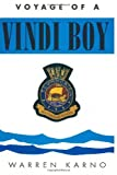 Voyage of a Vindi Boy, Warren Karno, 1494832763