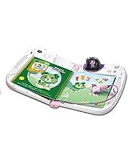 VTech 80-603952 MagiBook 3D - Roze - Plastic - Voor Jongens en Meisjes - Van 2 tot 7 jaar