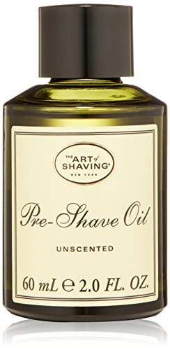 the-art-of-shaving-pre-shave-oil-unscented-2-fl-oz