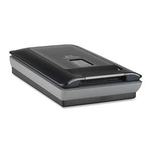HP L1957A#B1H Scanjet G4050 Photo Scanner