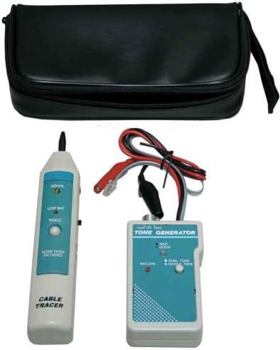 Hobbes Tone Generator Und Probe Elektronik