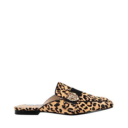 Leopard Madden Colore 5 Leopardato 38 Steve Karisma Taglia Sabot vtdZqqxz