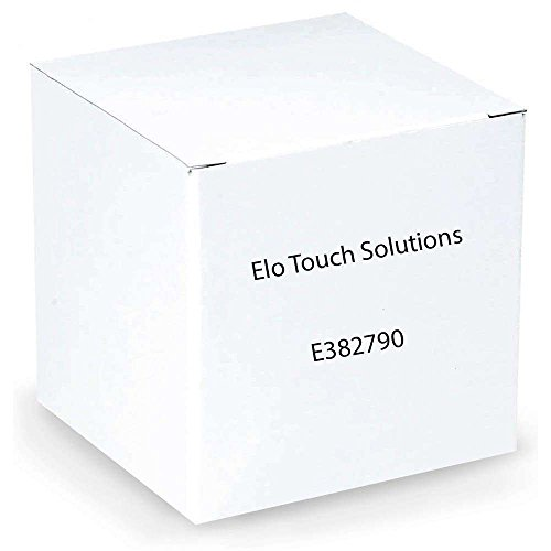Itouch Usb - Elo Touch 2201L ITOUCH, USB, CLEAR GLASS GRAY