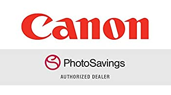 Canon Powershot Elph 190 Is Digital Camera (Black) With 10x Optical Zoom & Built-in Wi-fi With 32gb Sdhc + Flexible Tripod + Acdc Turbo Travel Charger + Replacement Battery + Protective Camera Case 6
