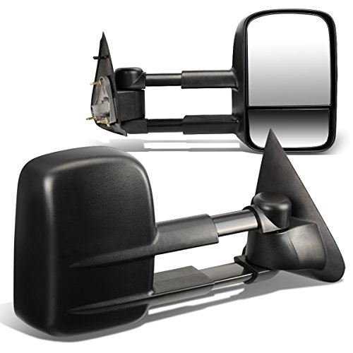 03 ford f150 towing mirrors - 3