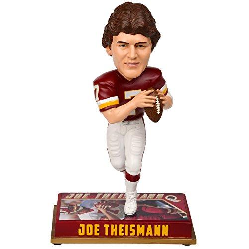 joe theismann figure - 2