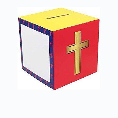 cross-offering-donations-box-bank-pkg-of-50-church