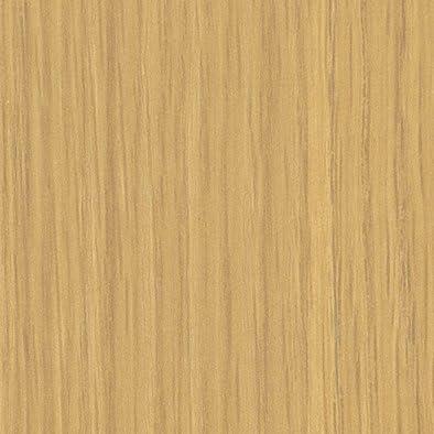 鏡面ポリエステル化粧MDF アイカハイグロスポリ(木目) MA-2052M 4x8 オーク 柾目
