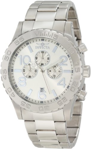 invicta-mens-1269-specialty-chronograph-silver-dial-watch