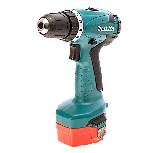 makita ad02w makita hrh01 36 volt lxt lithium ion cordless 1 inch rotary hammer kit makita. Black Bedroom Furniture Sets. Home Design Ideas