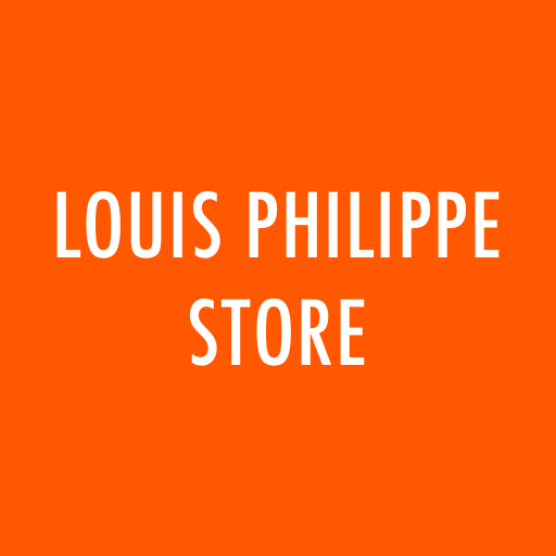 louis-philippe-store
