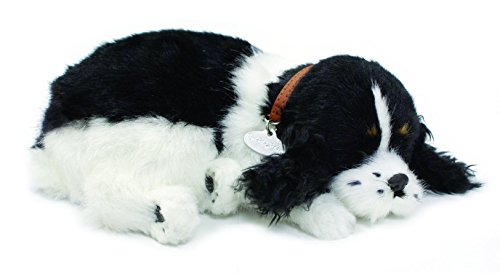 Perfect Petzzz Cocker Spaniel Plush ()