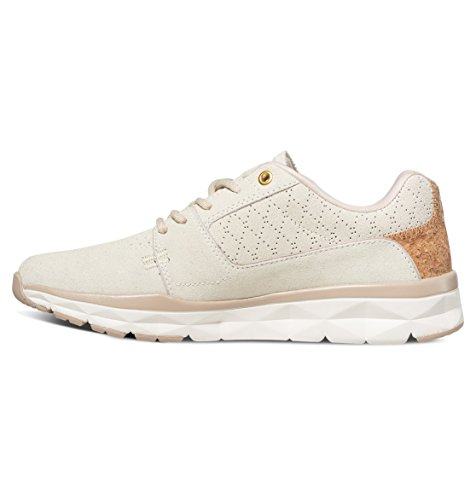 DC Shoes Player SE - Low-Top Shoes - Chaussures - Homme