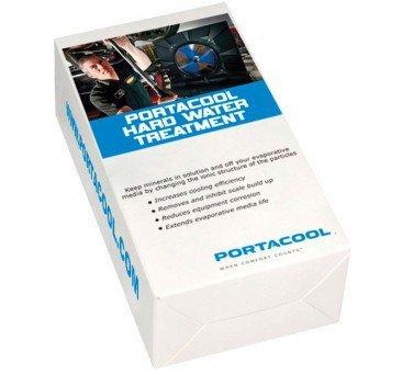 portacool-parpachwtb00-hard-water-treatment