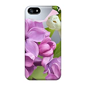 New Premium Marthaeges Fragrance Of Spring Skin Case Cover Excellent Fitted For Iphone 5/5s