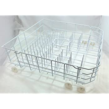 Amazon Com Dishwasher Lower Rack For General Electric