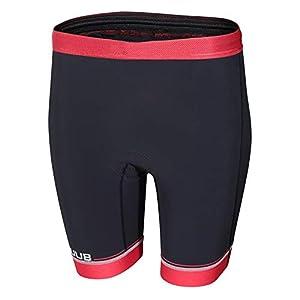 Huub Core Triathlon Shorts Womens Ladies Swimming Triathlon Open Water XS-XXL