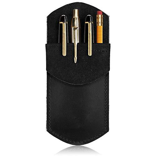 Best Pocket Protectors
