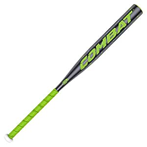 Combat Youth 2016 Maxum -12 Baseball Bat 27/15