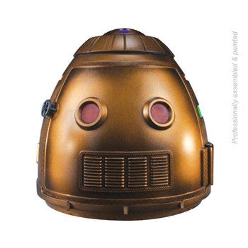 time machine kit - 5