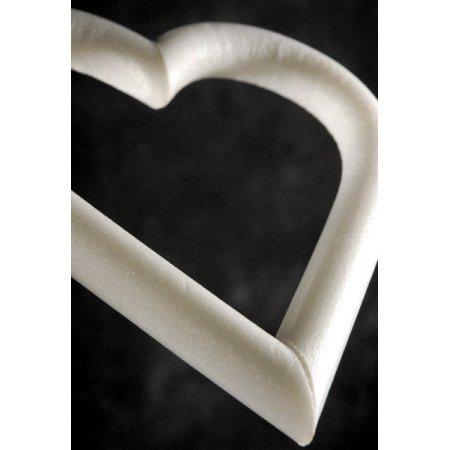 styrofoam-heart-wreath