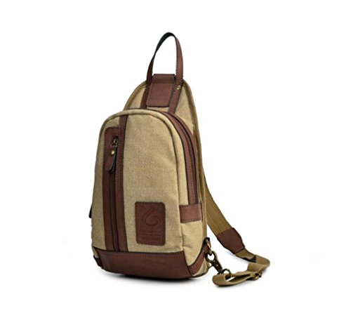 casual A crossbody Bag sport Bag Bag Bag Shoulder Bag men's Men's w1qPR6n