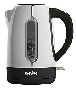 Breville VKJ954 Vista Polished