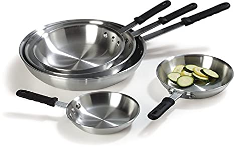 Amazon.com: Carlisle 60907rs 3004 tradicionales aluminio ...
