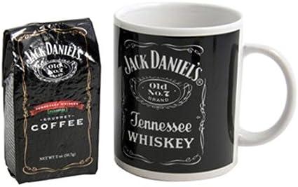 jack daniels coffee amazon