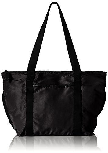 lesportsac-travel-small-on-the-go-tote-true-black-t