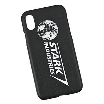 cbd0f27152 Amazon | ディズニーストア(公式)iPhone X/XS用スマホケース・カバー ...