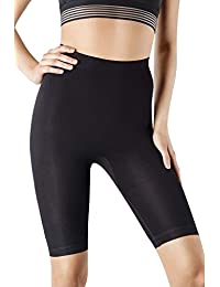 MD Women's Shapewear Inner Thigh Body Shapers For Tummy And Thighs