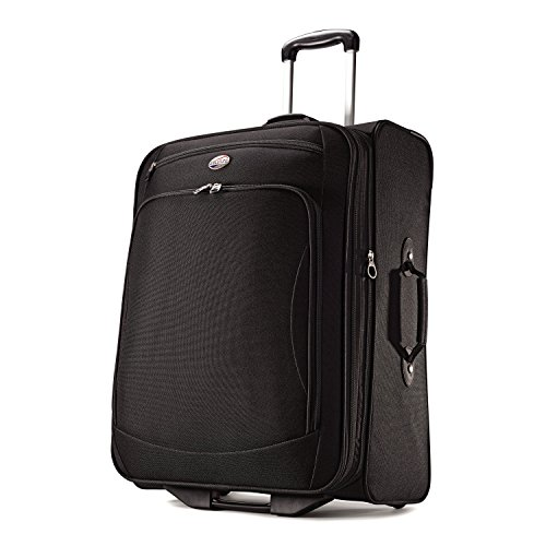 american-tourister-splash-2-upright-25-black-one-size