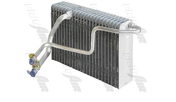 frigair Evaporador para aire acondicionado, 709.30005: Amazon.es ...