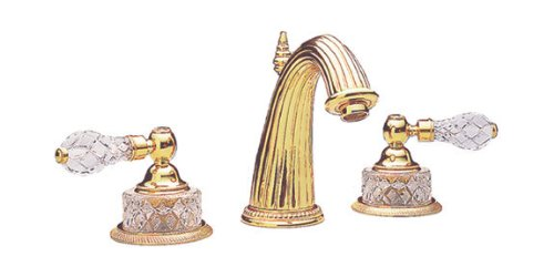 phylrich bathroom faucets - 9