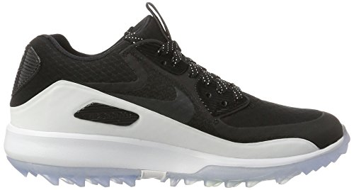 White Nike Low Black Up Lace Ck Top Sneaker Running Racer Womens Volt Anthracite tqwtFrP