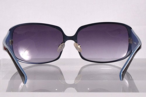 Sunglasses Missoni Mi59805 Occhiali Da Gafas Th Sole Designer 1FngFrIq