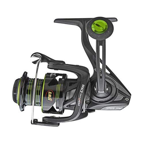 Sporting Goods - Fishing: Find Lew's products online at