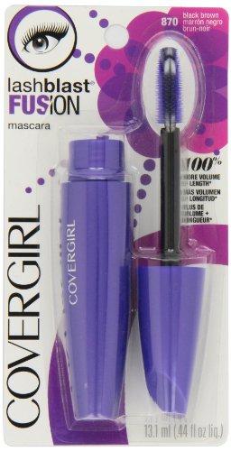 covergirl-lashblast-fusion-mascara-black-brown-870-44-oz