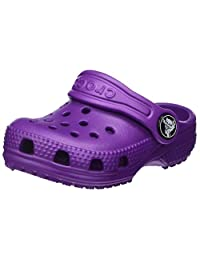 CrocsCrocs