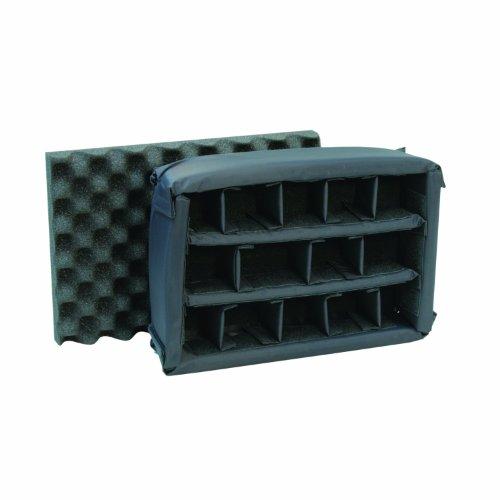 [해외]920 케이스 용 NANUK 패딩 디바이더/NANUK Padded Divider for 920 Case