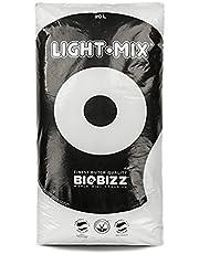 Biobizz Light-Mix Sacco Terriccio 20L