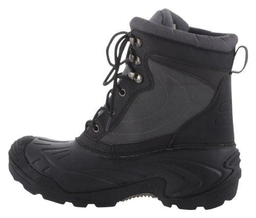 Beaver Creek Outdoor Shoe Men's