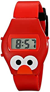 Reloj - Sesame Street - Para - SW630EL