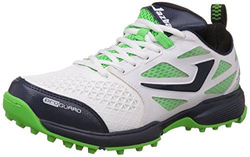 Jazba Mens SKYDRIVE Cricket Shoes product image