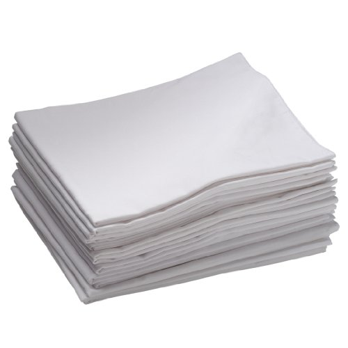 ECR4Kids Rest Mat Sheet, 48